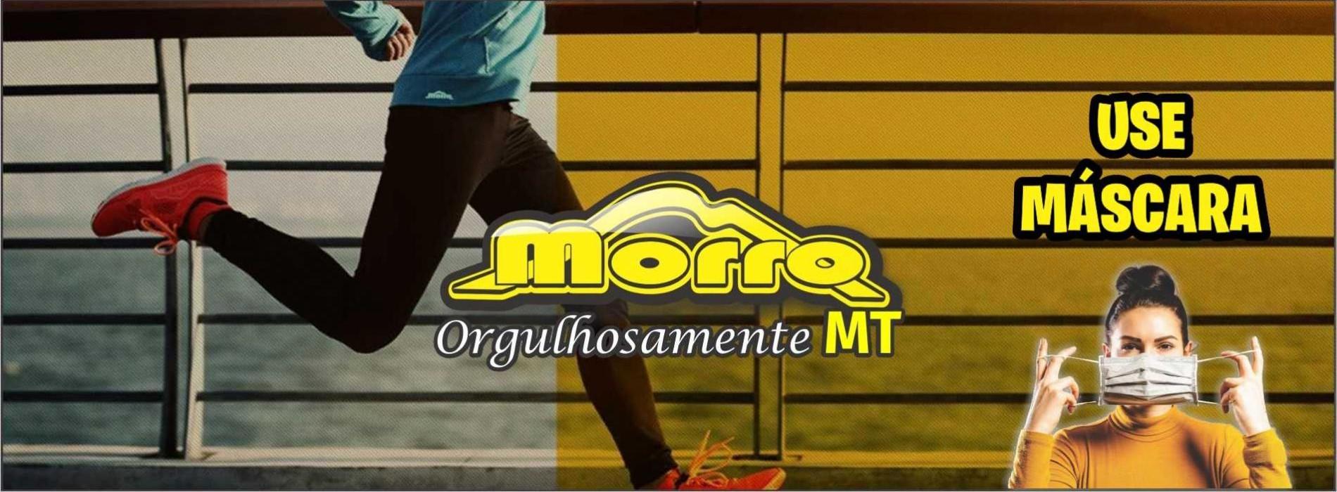 Morro MT